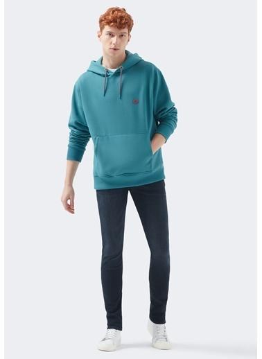 Mavi Leo Mavi Premium Urban Mavi Jean Pantolon Mavi